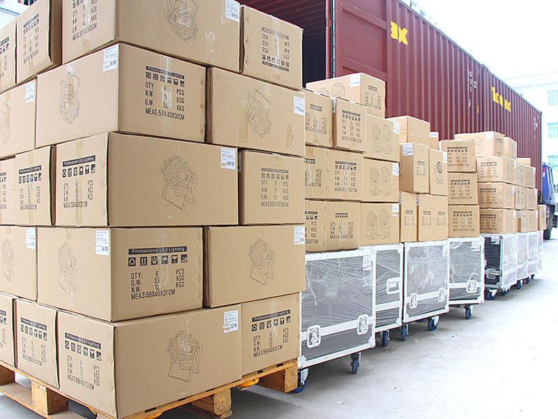 1581753391-工司出货2