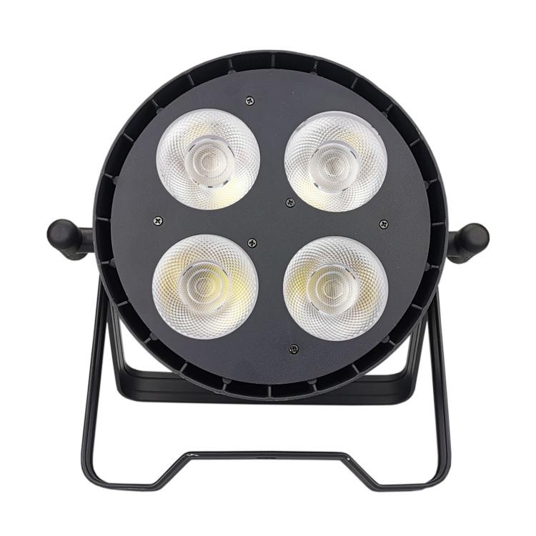 LED WASH MATRIX PAR4 LIGHT